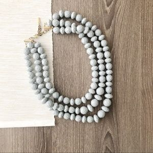 Sugarfix by Baublebar - Necklace